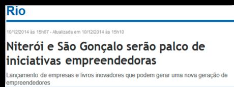 jb-10-12-2014_noticia